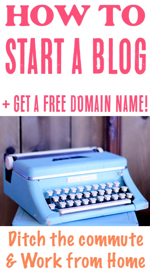 Blogging for Money Ideas for Beginners to Get Started