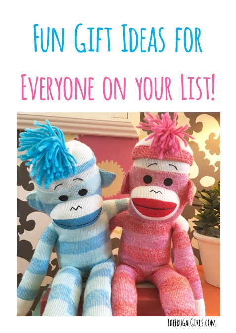 frugal-gift-ideas-at-thefrugalgirls-com