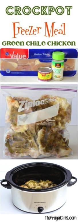 freezer-crockpot-chicken-meal-green-chile-chicken