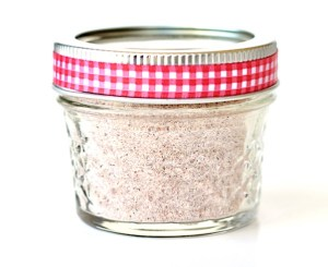Fajita Seasoning Recipe Simple