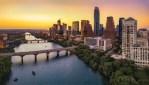 Austin Texas Travel Tips