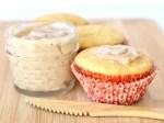 Easy Cornbread Muffin Recipe