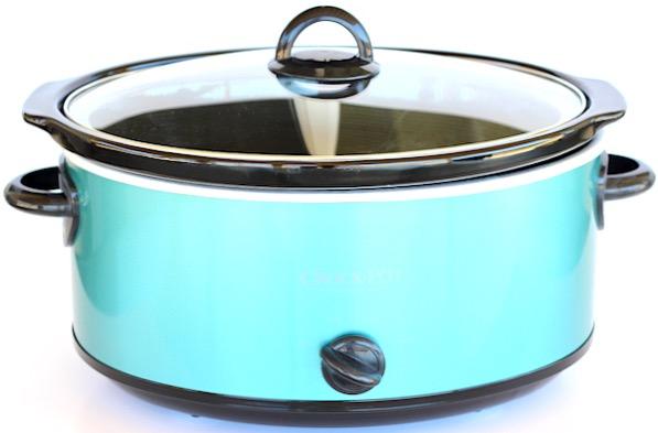 Crock Pot Beef Roast Recipe Easy