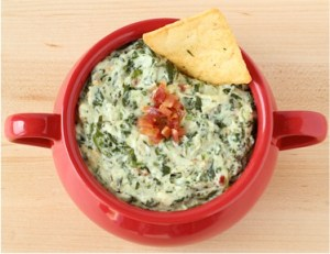 23 Party Dip Recipes from TheFrugalGirls.com