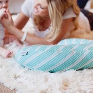 FREE Nursing Pillow Gift Certificate