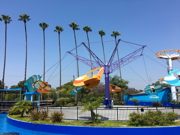 Knotts Berry Farm Family Rides Plus More Top 10 Tips from TheFrugalGirls.com