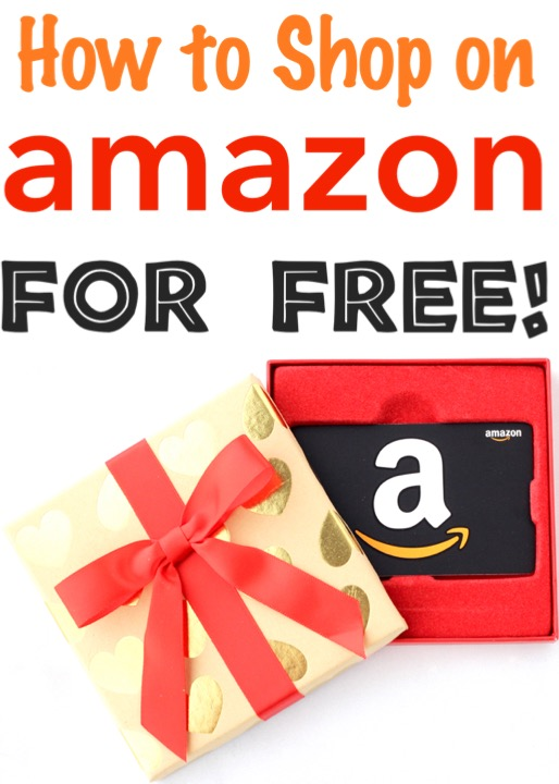 Amazon Hacks for Fashion Finds, Home Decor and More - How to Save BIG on Things You Want to Buy on Amazon