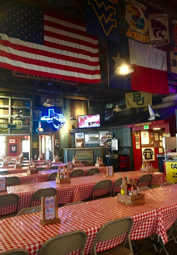 Best Restaurants in Waco Texas - Where to Eat When Visiting the Silos - at TheFrugalGirls.com