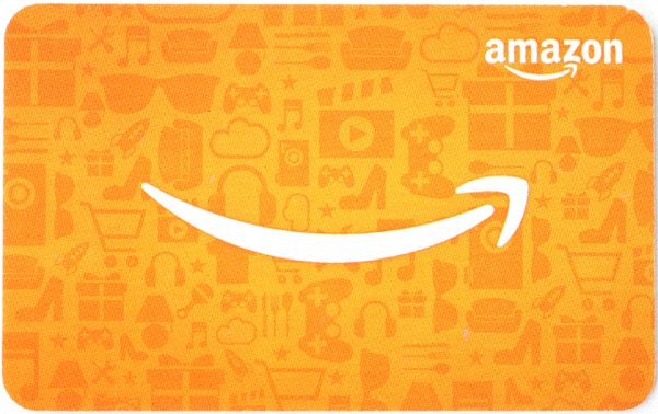 How to Earn Free Amazon Gift Cards {11 Easy Tips to Shop for FREE on Amazon}