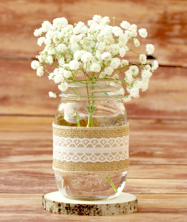 Wedding Freebies and DIY Tips from TheFrugalGirls.com