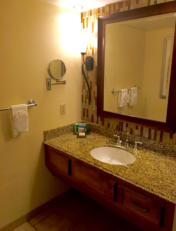 Where to Stay in Phoenix | Tips from TheFrugalGirls.com