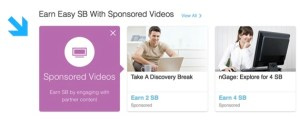 earn-free-gift-cards-by-watching-videos