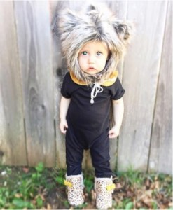 Free Eskimo Kids Hat at TheFrugalGirls.com