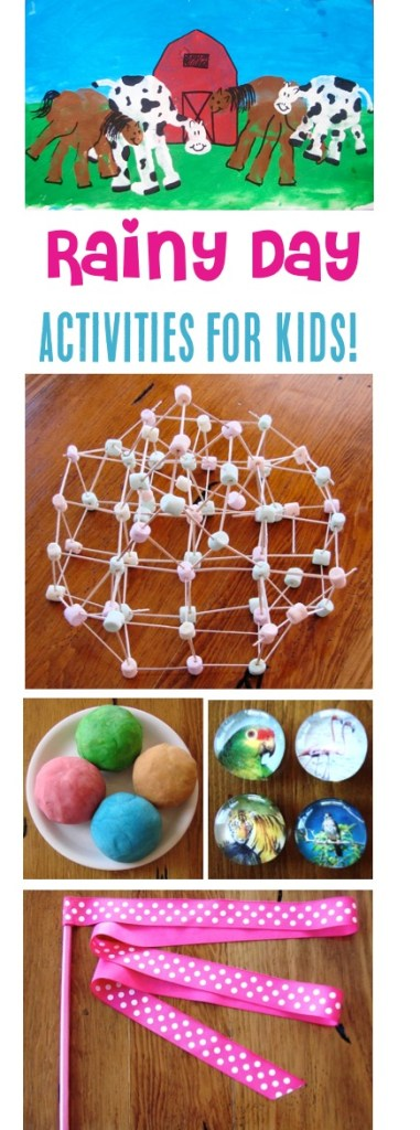 rainy-day-activities-and-crafts-for-kids-from-thefrugalgirls-com