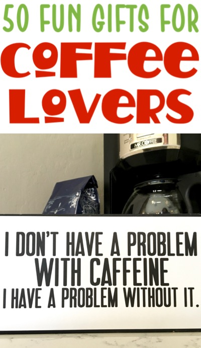 Coffee Quotes Funny Morning Humor Gift Ideas for Coffee Drinkers