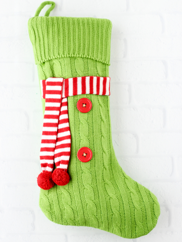 Teenage Girl Stocking Ideas