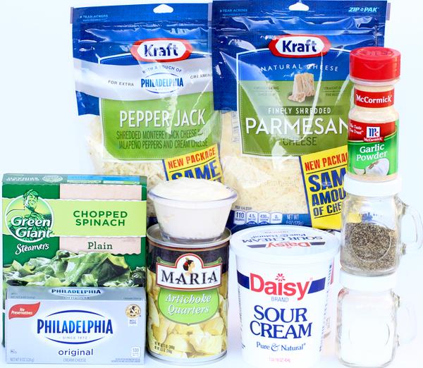 crock-pot-spinach-artichoke-chicken-recipe-from-thefrugalgirls-com