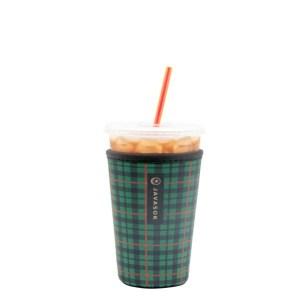 JavaSok Coffee Sleeves