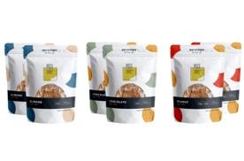 Midi Bites Variety Pack