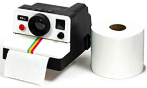 polaroid-camera-shaped-toilet-paper-roll-holder