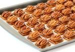 Rolo Pretzel Pecan Recipe