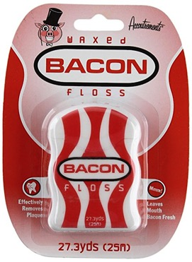 waxed-bacon-floss