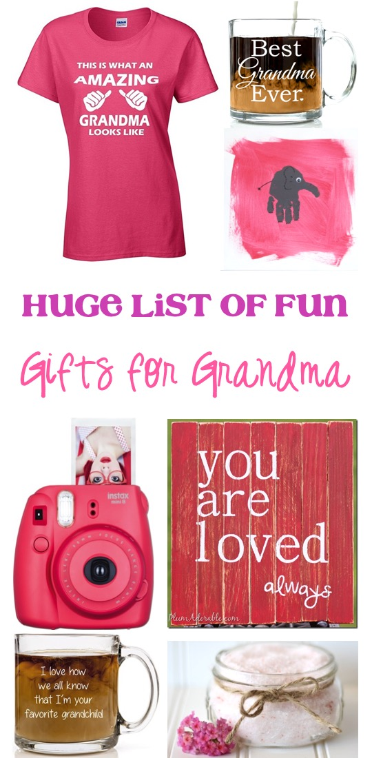 best-gifts-for-grandma-at-thefrugalgirls-com