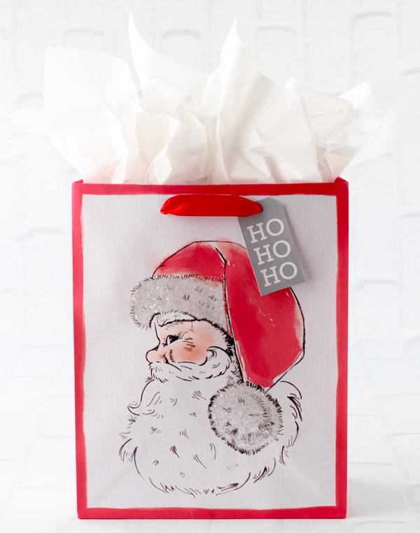 Christmas Gifts for Grandmas
