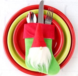 Easy Christmas Dinner Recipes