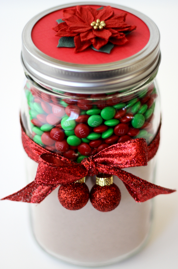 65 Homemade Christmas Gift Ideas The Frugal Girls