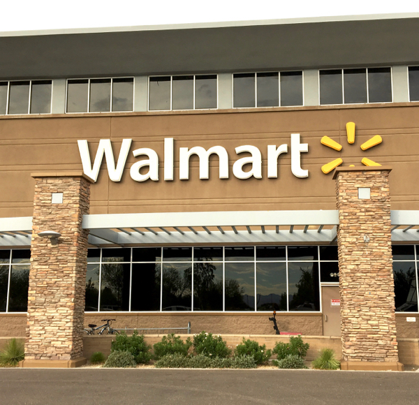 How To Score Extreme Deals At Walmart This Week!