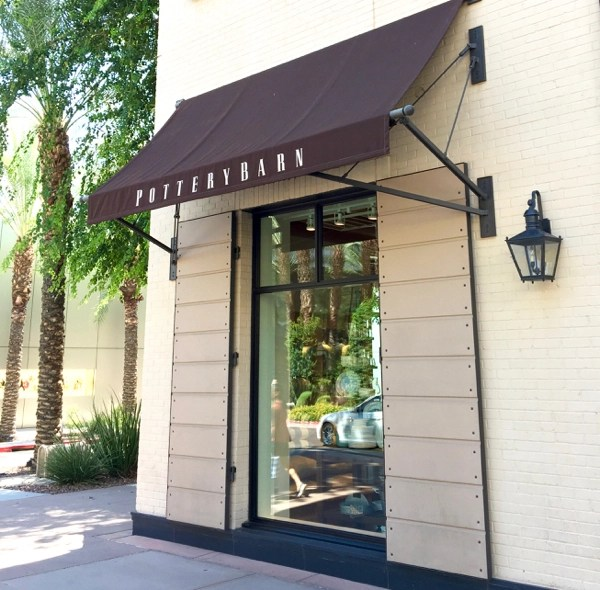 Free Pottery Barn Gift Cards