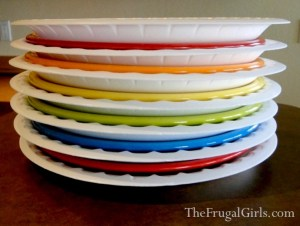 67 Moving Packing Tips and Tricks! {to make life easier} from TheFrugalGirls.com
