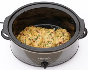 Crock Pot Sun Dried Tomato Chicken from TheFrugalGirls.com