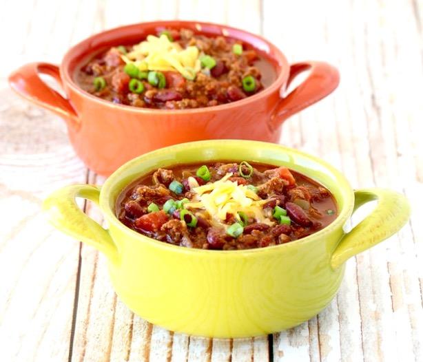 Crockpot Beef Recipes! {Easy Dinner Ideas}