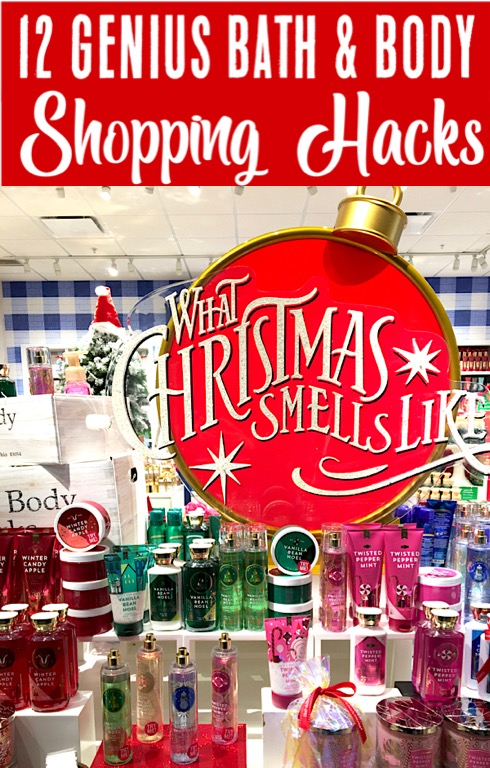 Christmas Gifts Ideas for Famiy and Friends - Your Mom, Teenage Girl or Women on your List will LOVE these