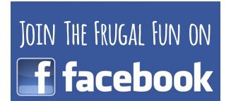 Facebook The Frugal Girls