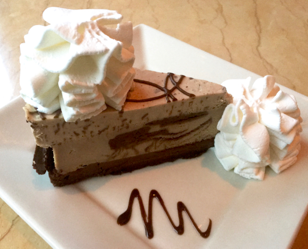 How To Eat for Free or Cheap at The Cheesecake Factory