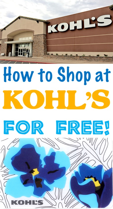 Kohls Hacks for Womens Outfits
