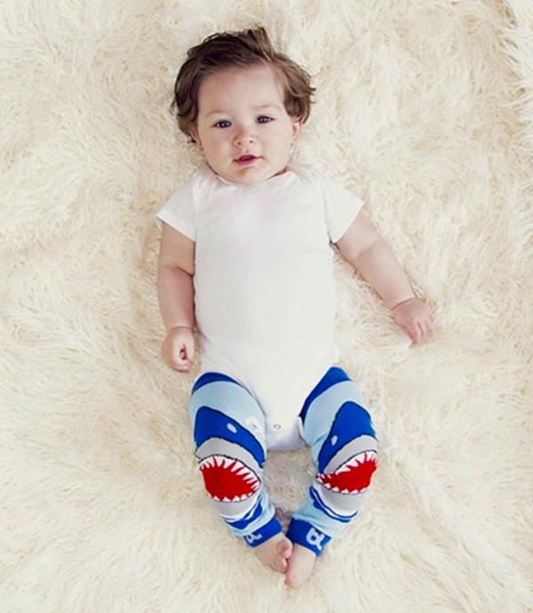 Free Toddler Leggings