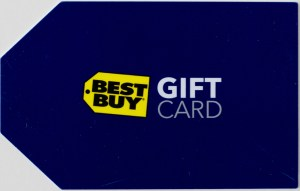 99 Best Christmas Gift Ideas for Dad! {What He Really Wants}