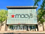 Macy's Hacks and Shopping Tips