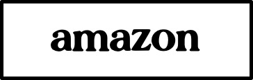 Amazon Shopping Hacks
