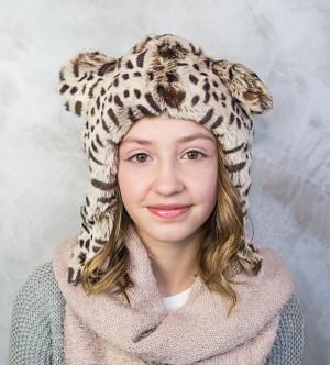 Free Eskimo Hats Youth