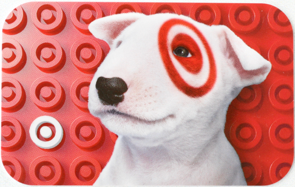 Score Free Target Gift Cards and Shop For FREE!