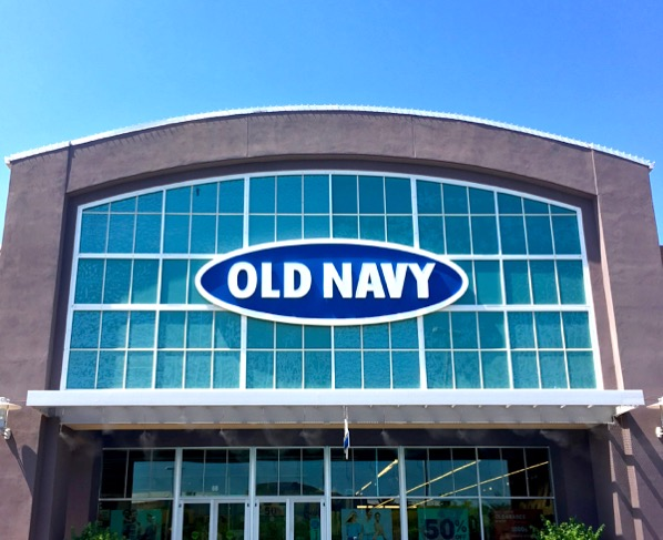 Old Navy Shopping Hacks and Tips