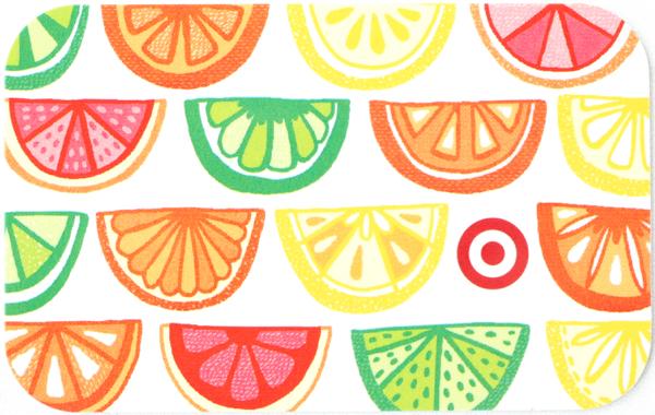Secrets To Scoring Free Target Gift Cards