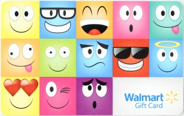 Get Walmart Gift Cards from Survey Junkie
