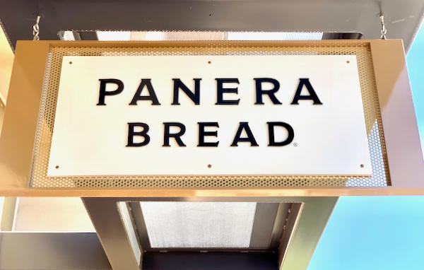 Panera Life Hacks