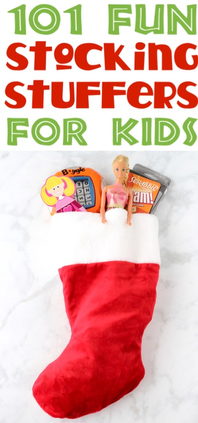 Stocking Stuffers for Kids Boys Girls Toddlers Tween